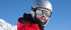 Ski à Gérardmer