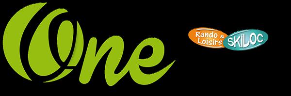 logo one-sports