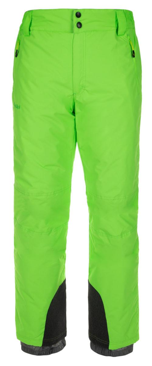 Gabone M vert