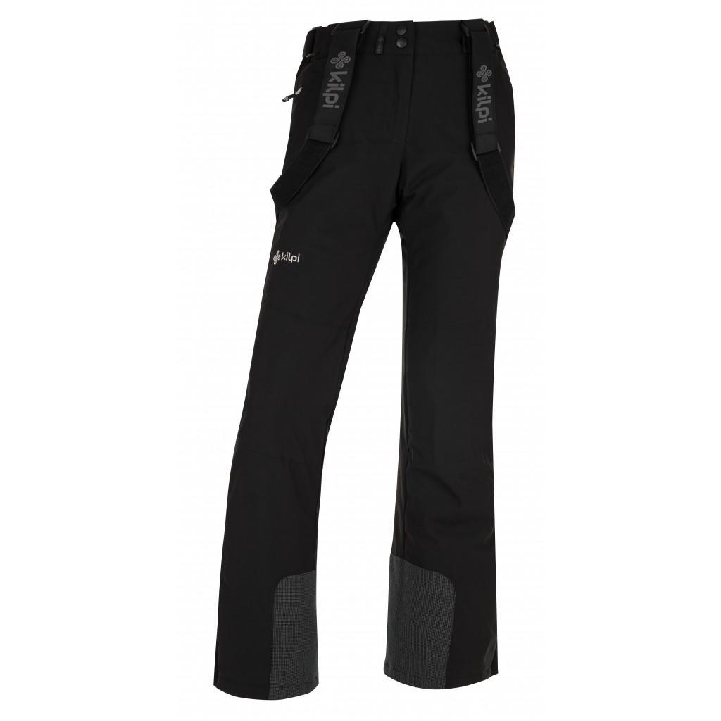 pantalon ski noir
