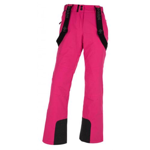 elare-w-pink