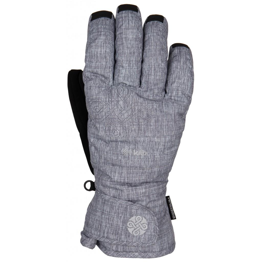 gants endino