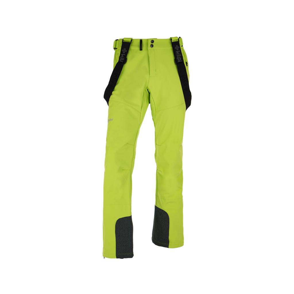 pantalon ski rhea