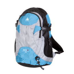 Sac à dos mixte 28L Kite