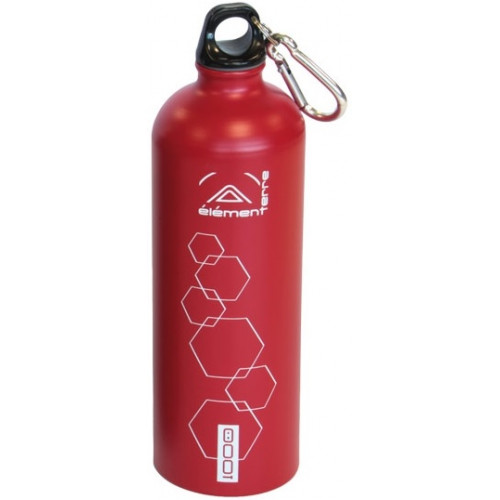 elementerre-pear-1000-rouge