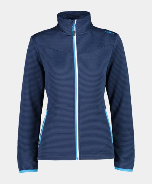 woman jacket 30M2356 marine